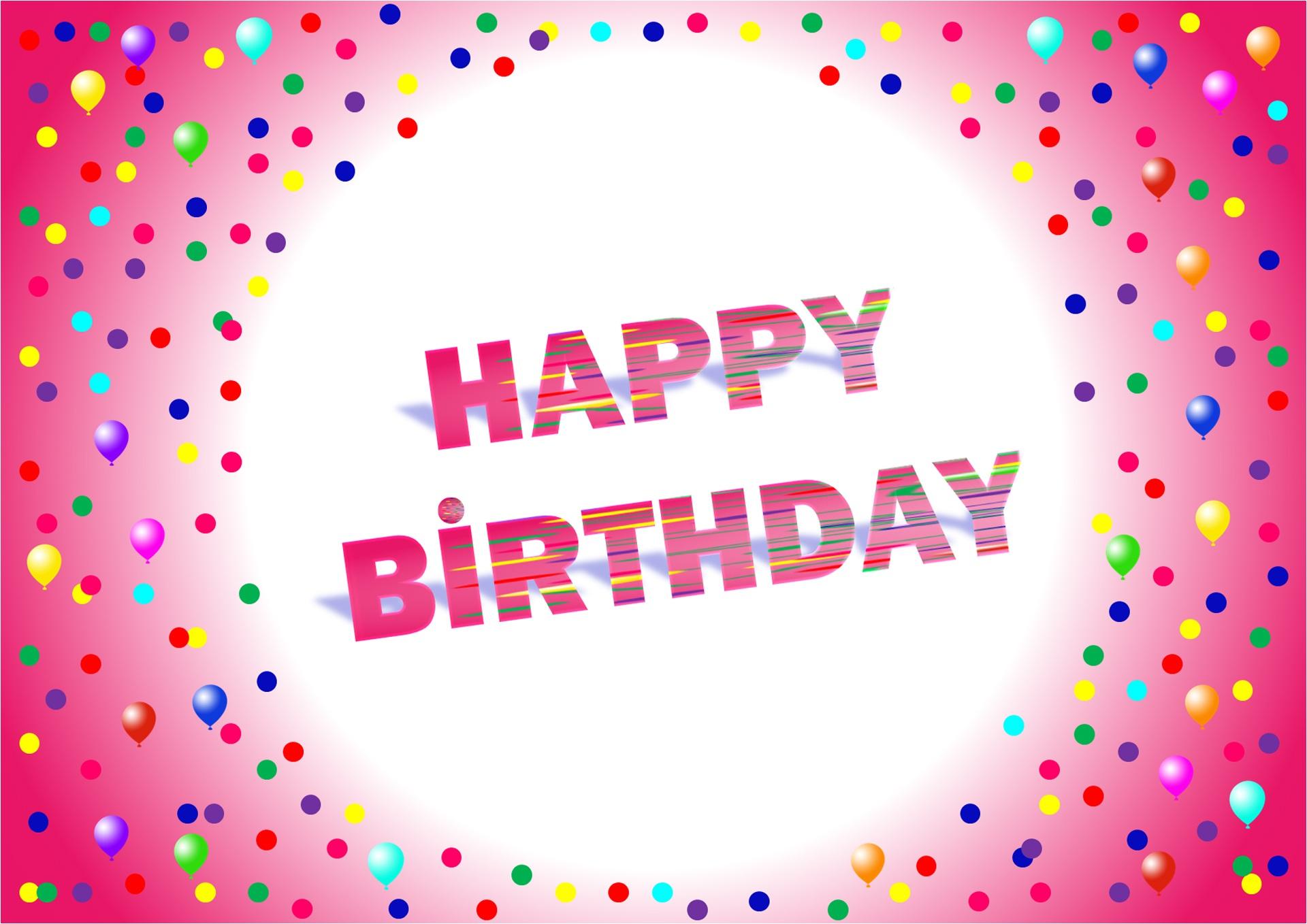 Birthday Party Invitation Wording 40thbirthdaysayings Org