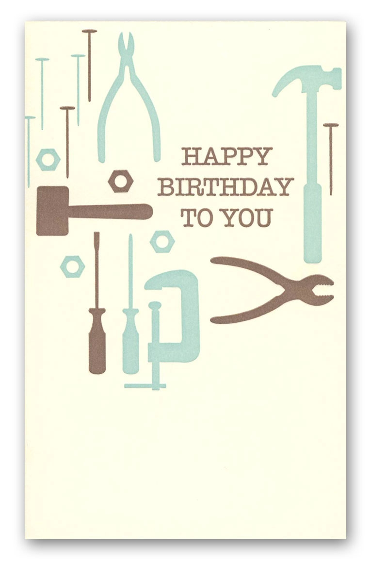 birthday cards redstamp