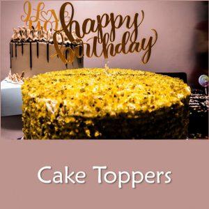 Outstanding Birthday Cake Phrases 40Thbirthdaysayings Org Funny Birthday Cards Online Sheoxdamsfinfo